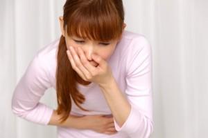モラルハラスメントを受け続けると不眠、胃痛、ホルモン異常、体重減少や増加、頭痛、吐き気等が起こってくることも!