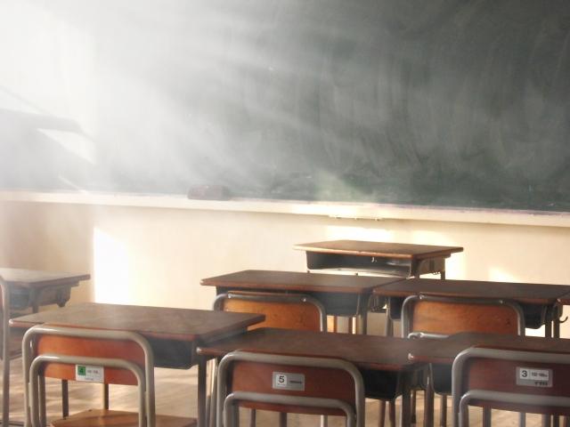 学校内で行われるモラルハラスメントで多いのは教師から生徒に行われるモラルハラスメント。この記事は9500回以上閲覧されました!