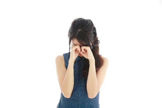 家庭内のモラルハラスメントは逃げ場がないため、どんどんとモラルハラスメントがエスカレートする傾向があります。