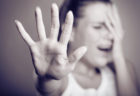 ロストチャイルドタイプのアダルトチルドレンの人の治療として、対人関係の克服に重点を当てることを目的と