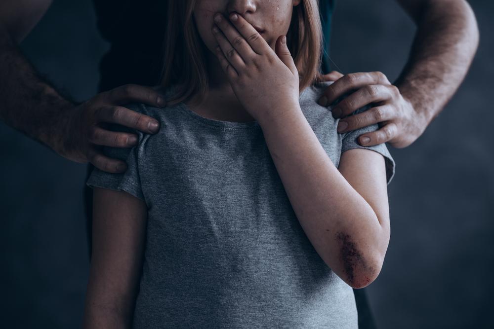 モラルハラスメントの加害者が使う手口の1つ「投影の悪用」とは?精神的な嫌がらせであるモラルハラスメント。