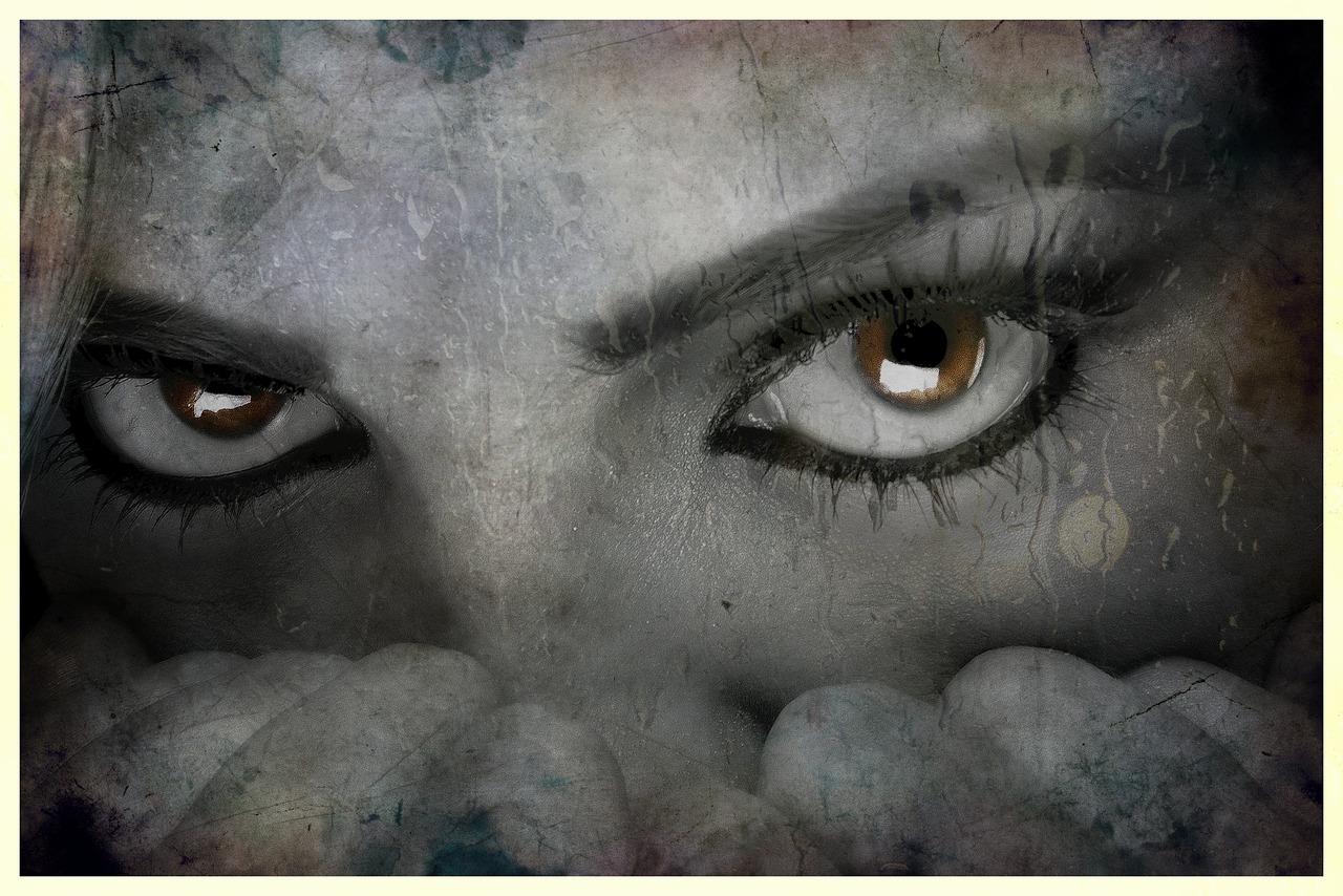 モラルハラスメント加害者の特徴と対応について