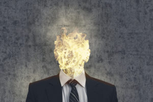 被害者に感情移入しすぎ!?SNSで加害者や支配者(悪者)を刺激する発言を繰り返している「臨床心理士」は悪いことをしていると思う。