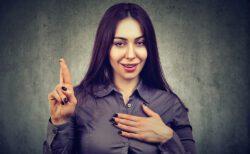 性被害者の中には「大嘘つき」が紛れている!「デマ流し加害者」と「偽被害を訴える者」は相性が良い。
